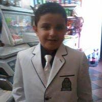 Nihal B.