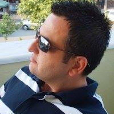 Murat A.
