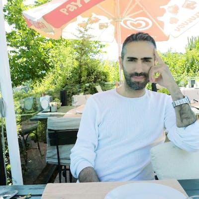 Yener K.