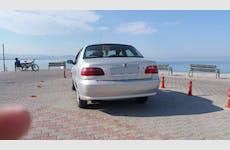 Fiat Albea Edremit Kiralık Araç 5. Thumbnail