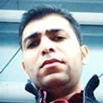 Kazım Profil Fotoğrafı