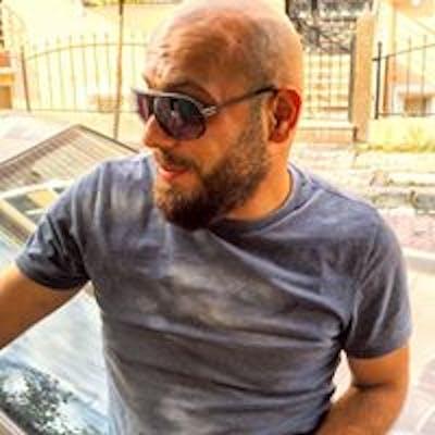 Yahya K.