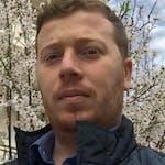 Tuğrul Profil Fotoğrafı