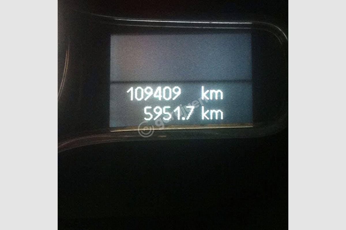 Renault Fluence Bahçelievler Kiralık Araç 6. Fotoğraf