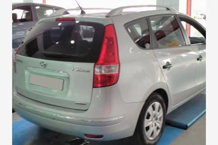 Kiralık Hyundai i30 2012 , Sakarya Adapazarı
