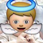 Ayşe Profil Fotoğrafı