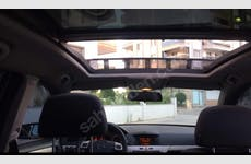 Opel Astra Başiskele Kiralık Araç 10. Thumbnail