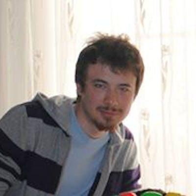 Rıdvan Ç.