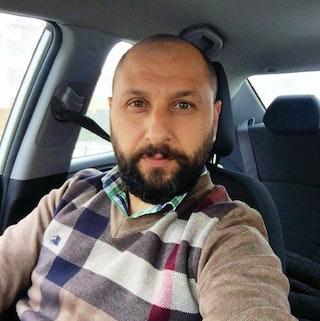 Aydin K.