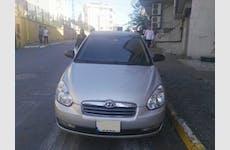 Hyundai Accent Era Eyüp Kiralık Araç 2. Thumbnail
