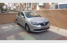 Renault Symbol Güngören Kiralık Araç 1. Thumbnail