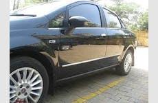 Fiat Linea Bağcılar Kiralık Araç 7. Thumbnail