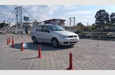 Fiat Albea Edremit Kiralık Araç 1. Thumbnail
