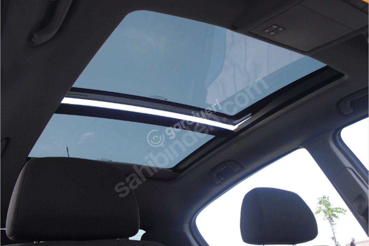 Opel Astra Başiskele Kiralık Araç 6. Fotoğraf