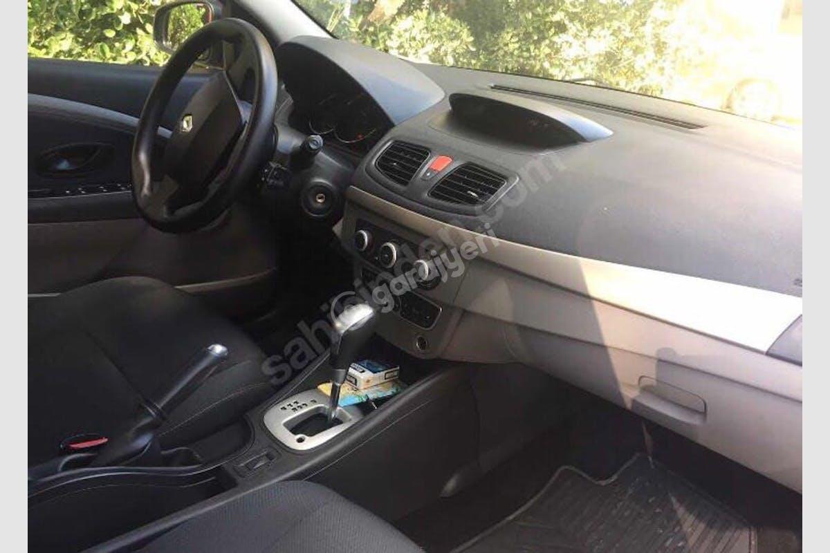 Mercedes - Benz Sprinter Ümraniye Kiralık Araç 2. Fotoğraf