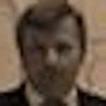 Mehmet Profil Fotoğrafı