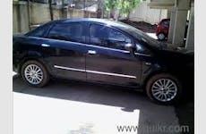 Fiat Linea Bağcılar Kiralık Araç 5. Thumbnail
