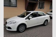 Fiat Linea Bahçelievler Kiralık Araç 3. Thumbnail