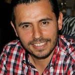Rıdvan Profil Fotoğrafı