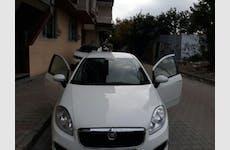 Fiat Linea Bahçelievler Kiralık Araç 1. Thumbnail