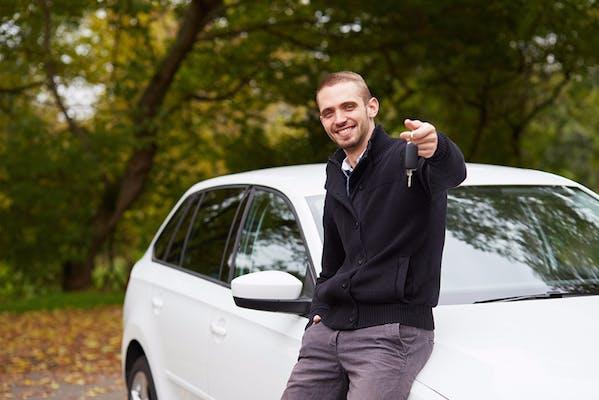 Arabamı Kiraya Vererek Gelir Elde Edebilir Miyim?