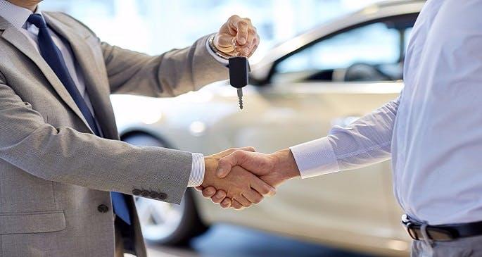Şubat Ayında Otomobil Satışları Yüzde 11 Düştü
