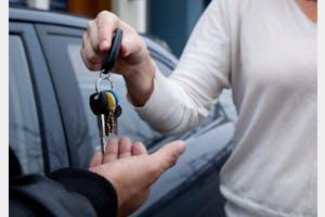 Garajyeri Güvenilir Midir? Aracımı Kiralayabilir Miyim?