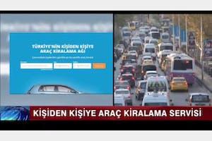 Kanal D Garajyeri.com Haberi
