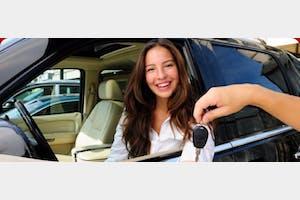 Araç kiralamanın faydaları nedir?