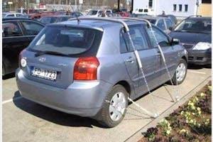 EGM'den Araç Kiralamada Yeni Güvenlik Uygulaması