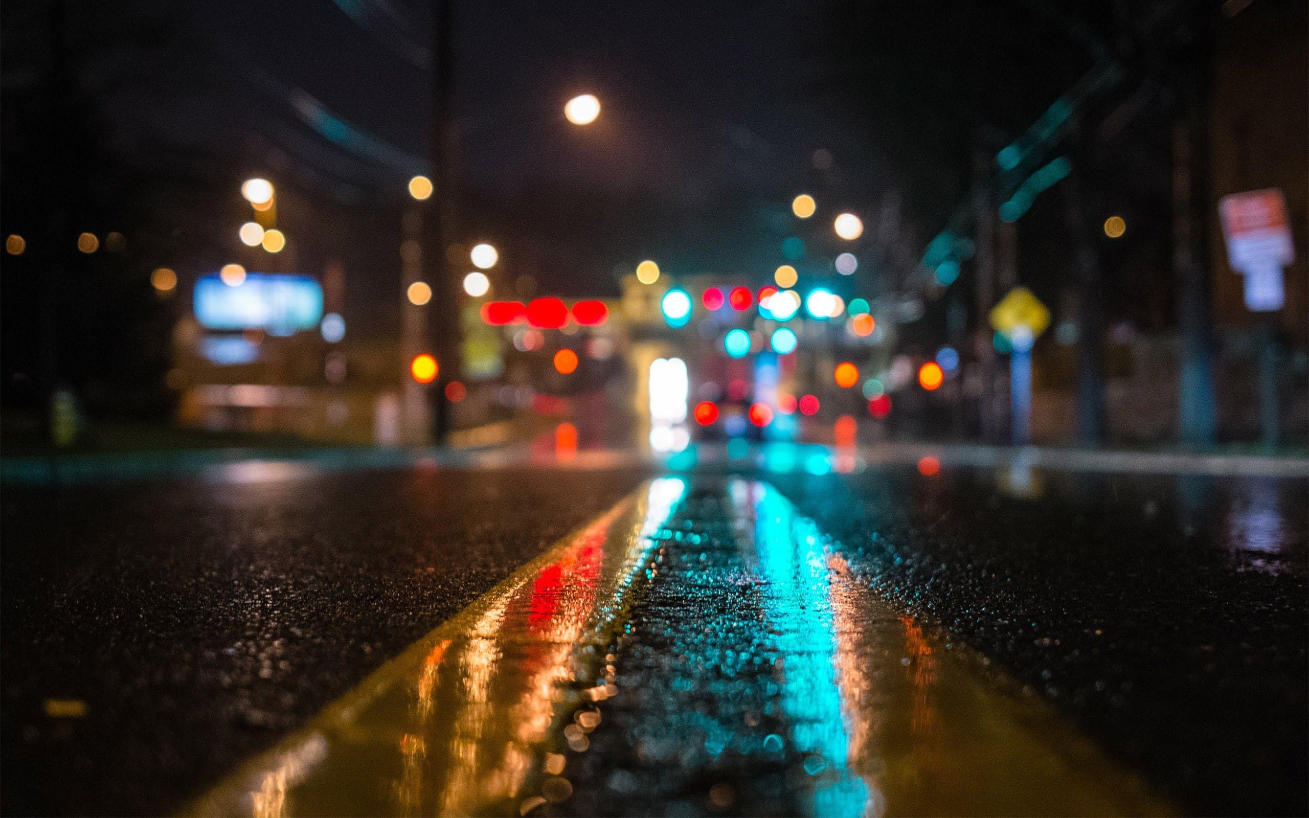 Zorunlu trafik sigortasında tebliğ değişikliği