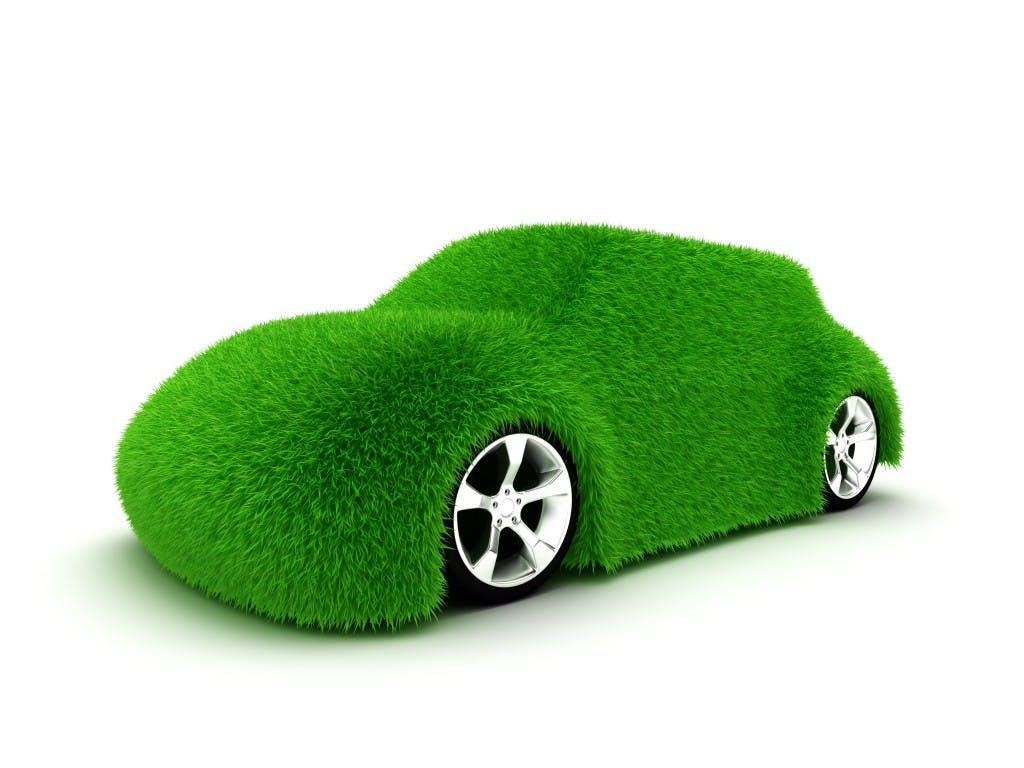 Araç kullanımından kaynaklanan hava kirliliğiniönlemek