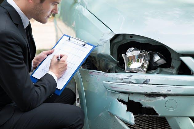 Zorunlu trafik sigortası para iadesi nasıl alınır?