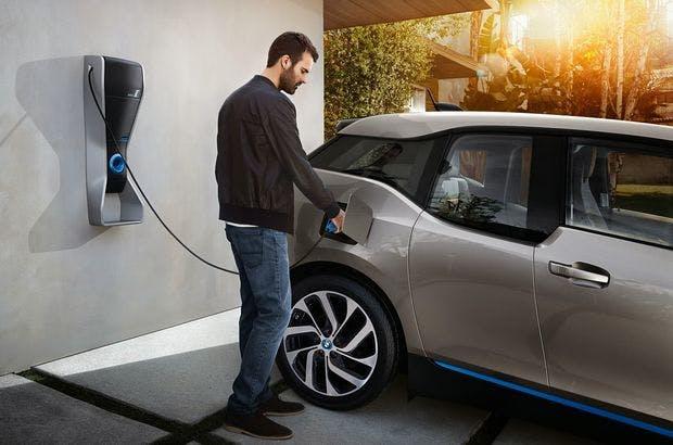 Elektrikli Otomobillerin Olumlu ve Olumsuz Yanları Nelerdir?