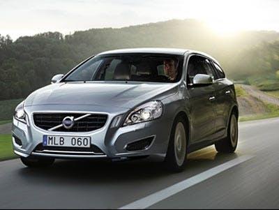 Güvenilirliğin Markası Volvo Elektrikli Araç Konusunda İddialı