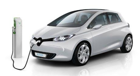 Elektrikli Araç ve İçten Yanmalı Motor Karşılaştırması