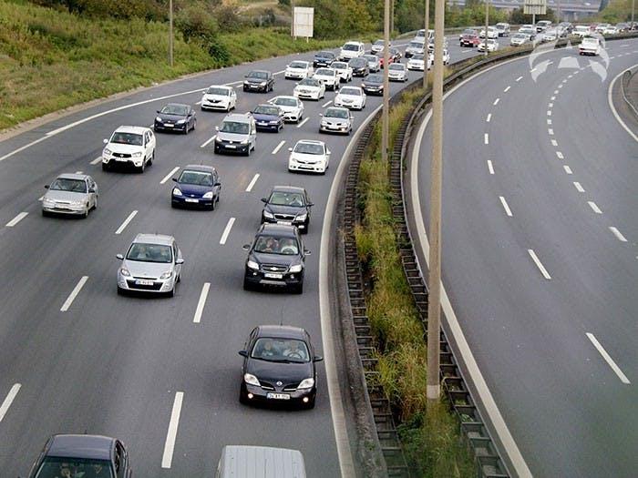 Yüksek Fiyatlı Trafik Sigortalarına Yenileme Fırsatı