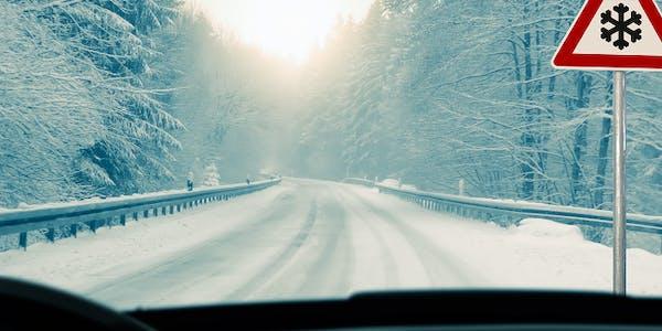 Soğuk Havalardan Aracınızı Korumak İçin Pratik İpuçları