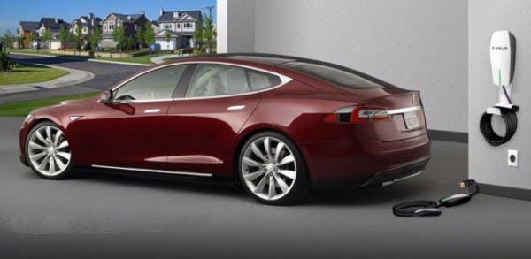 Elektrikli ve Hibrit Araçların Ses Çıkarması Zorunlu Olacak