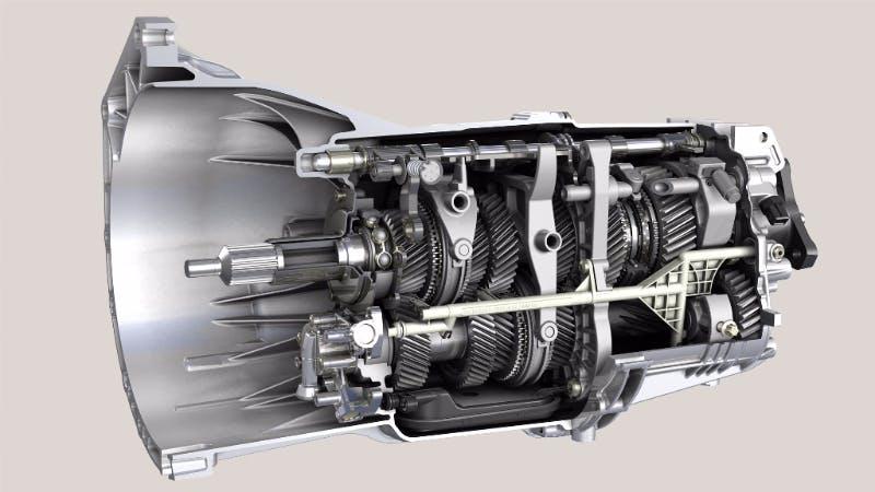 Motordan Islık Sesi Gelmesinin Nedeni Ne Olabilir?
