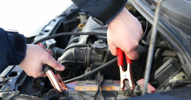 Araçlarda Elektrik Arızasının Nedenleri Ve Çözümleri
