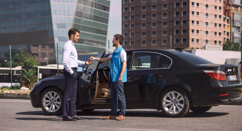 Araba Kiralayarak Yapabilecekleriniz Nelerdir?