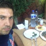 Ercan Profil Fotoğrafı