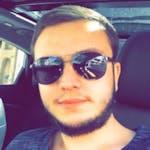 Sadettin Profil Fotoğrafı