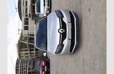 Renault Symbol Yakutiye Kiralık Araç 1. Thumbnail