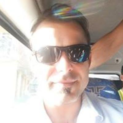 Mehmet A.