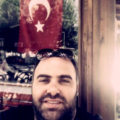 Hasan K.