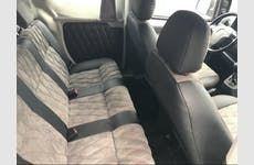 Fiat Fiorino Beylikdüzü Kiralık Araç 8. Thumbnail