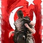 Atakan Profil Fotoğrafı