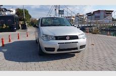 Fiat Albea Edremit Kiralık Araç 3. Thumbnail